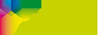 Bauer Repro logo